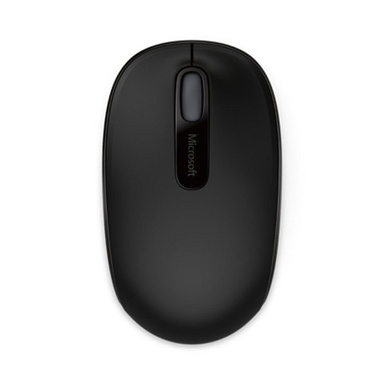 Microsoft Wireless Mobile Mouse 1850 Win7/8