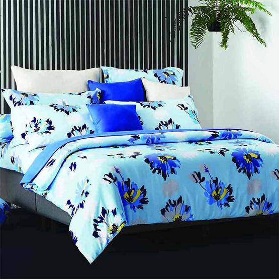 Midas ผ้านวม + ผ้าปูที่นอน รุ่น HamptonMH-02