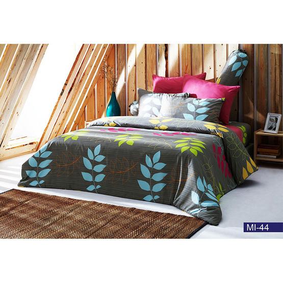 Midas ผ้านวม+ผ้าปูที่นอน รุ่น Isable MI-044