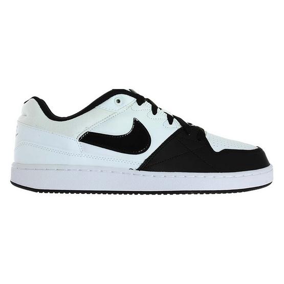 NIKE รองเท้าผ้าใบ Priority Low