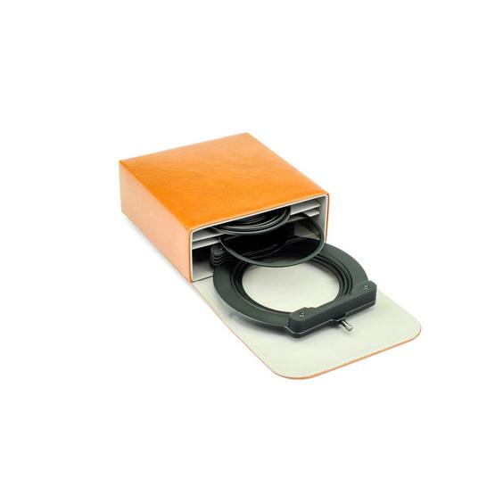 NISI HOLDER อุปกรณ์เสริมสำหรับถ่ายภาพ V5 PRO KIT