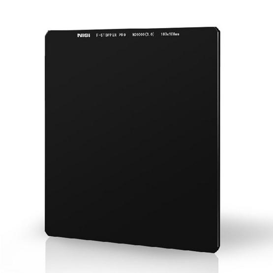 NISI IR ND2000 อุปกรณ์เสริมสำหรับถ่ายภาพ 100MM SYSTEM
