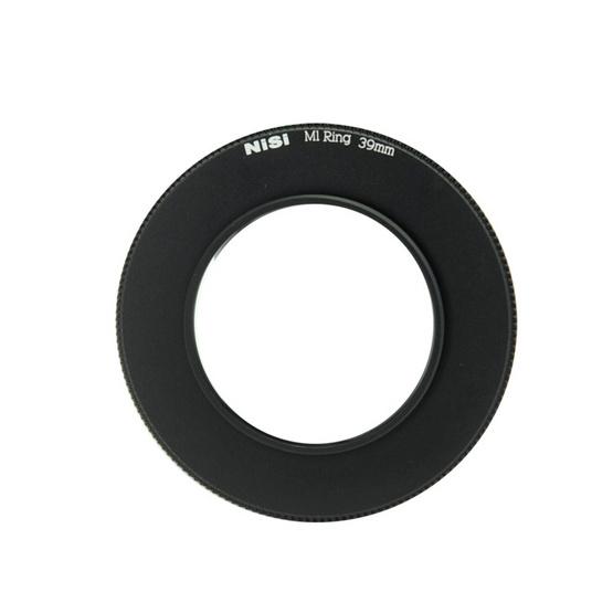 NISI M1 ADAPTER RING อุปกรณ์เสริมสำหรับถ่ายภาพ 39MM