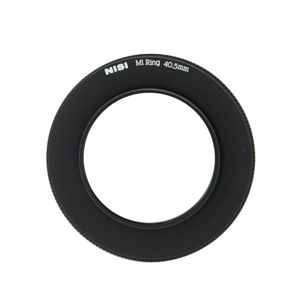 NISI M1 ADAPTER RING อุปกรณ์เสริมสำหรับถ่ายภาพ 40.5MM