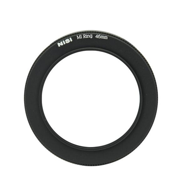 NISI M1 ADAPTER RING อุปกรณ์เสริมสำหรับถ่ายภาพ 49MM