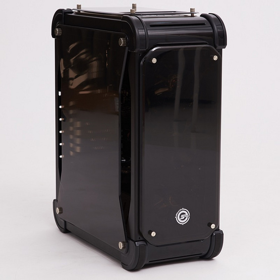 ซื้อ Neolution E-Sport Case Galaxtix Black
