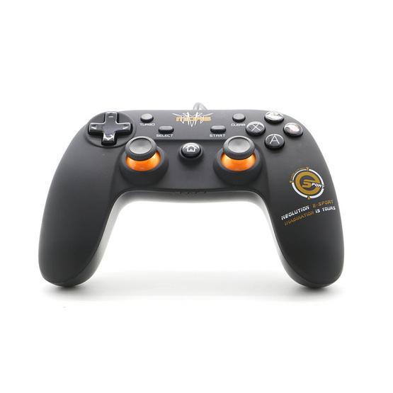 ซื้อ Neolution E-Sport Gamepad Midas 2