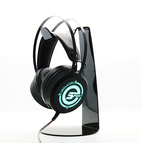 ซื้อ Neolution E-Sport Gaming Headset Orion