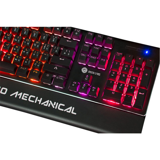 ซื้อ Neolution E-Sport Gaming Keyboard Cosmo