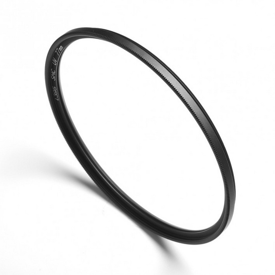 Nisi SMC UV Lens Filter 40.5mm
