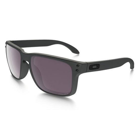 OAKLEY แว่นกันแดด รุ่น OO9244-18 Holbrook (Asia fit)