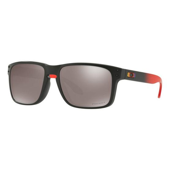 OAKLEY แว่นกันแดด รุ่น OO9244-24 Holbrook (Asia fit)