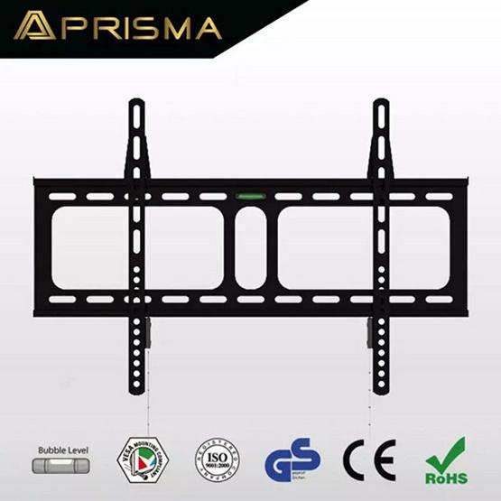 PRISMA ขาแขวนทีวี รุ่น ON-001F