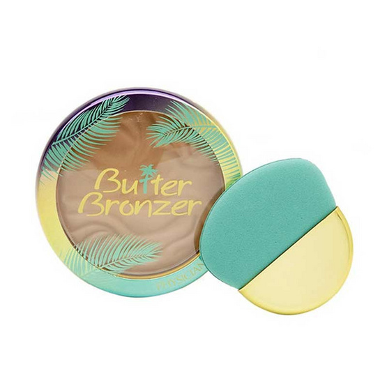 Physician Formula Butter  Brozer Murumuru 11g. #Light Bronzer