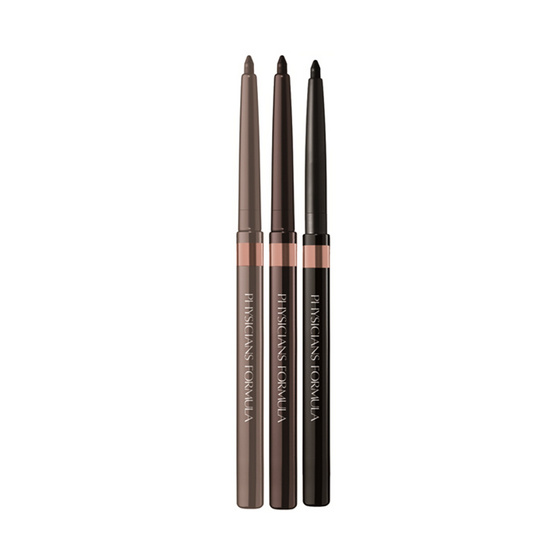 Physicians Formula Shim Strip Eyeliner Trio