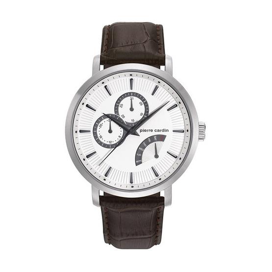 Pierre Cardin นาฬิกาข้อมือ รุ่น PC107551F01
