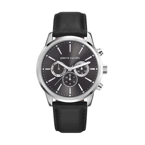 Pierre Cardin นาฬิกาข้อมือ รุ่น PC107931F02