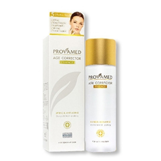 Provamed Age Corrector Essence 200 ml.