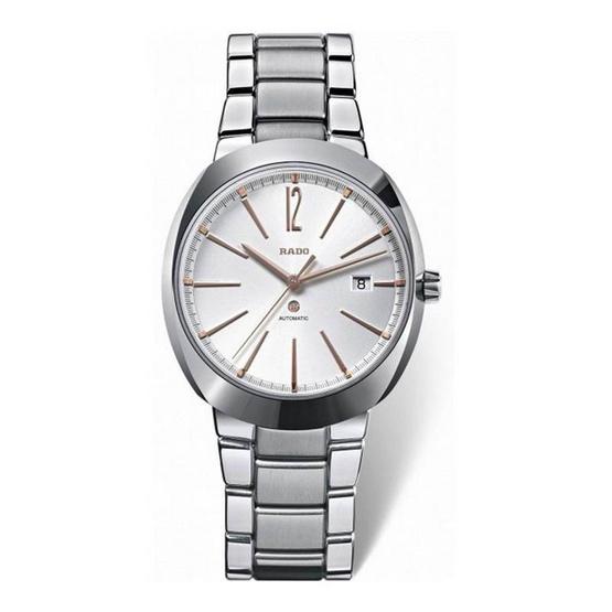RADO นาฬิกาข้อมือ รุ่น R15329113