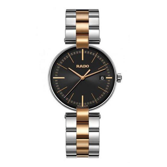 RADO นาฬิกาข้อมือ รุ่น R22852173