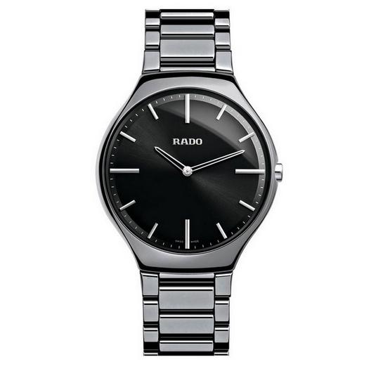 RADO นาฬิกาข้อมือ รุ่น R27955152
