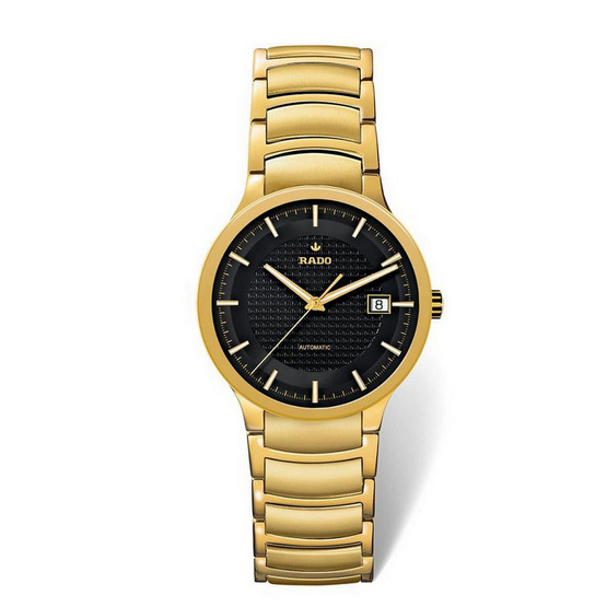 RADO นาฬิกาข้อมือ รุ่น R30279153