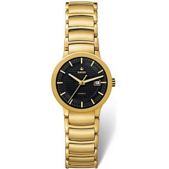 RADO นาฬิกาข้อมือ รุ่น R30280153