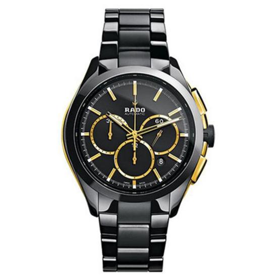 RADO นาฬิกาข้อมือ รุ่น R32277152