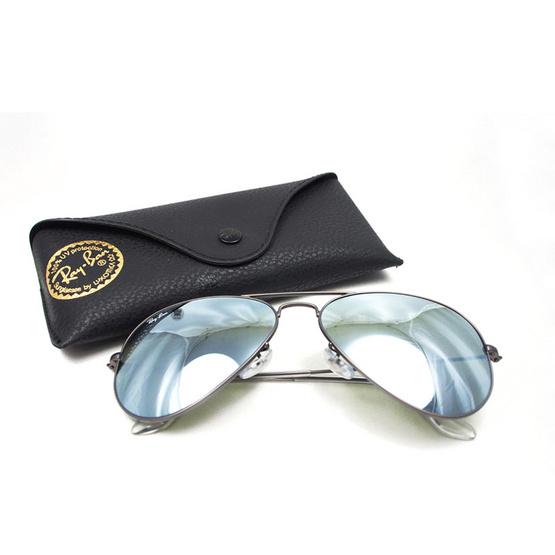 ซื้อ RAYBAN แว่นตากันแดด รุ่น RB3025 029-30