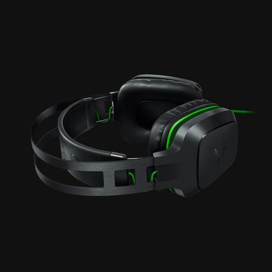 Razer หูฟัง Gaming Electra V2