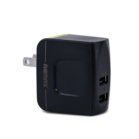 Remax Adapter 3.4A