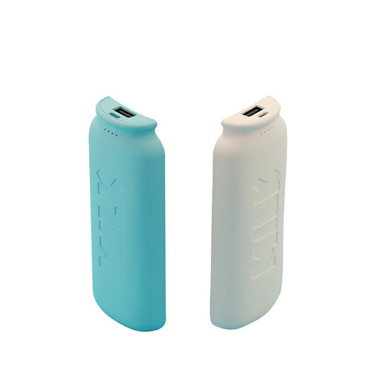 Remax Power Bank Milk Couple 11000 mAh