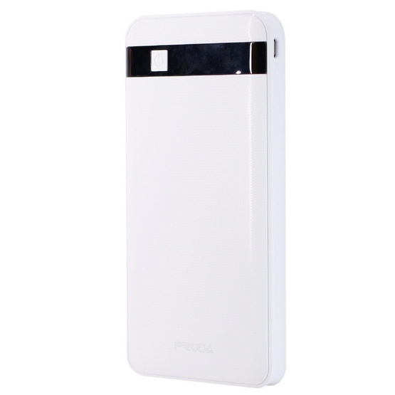 Remax Power Bank Proda Gentleman 12000 mAh