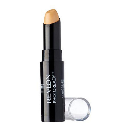 Revlon Photoready Concealer #002 Light