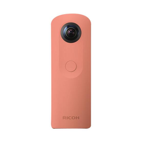 Ricoh THETA SC Free SD Card 8 GB