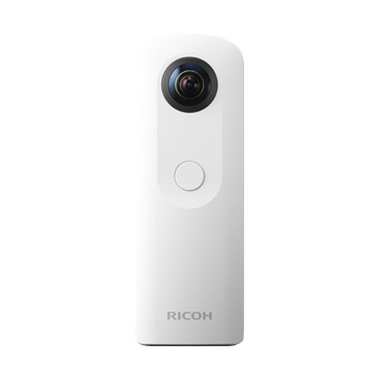Ricoh THETA SC Free SD Card 8 GB