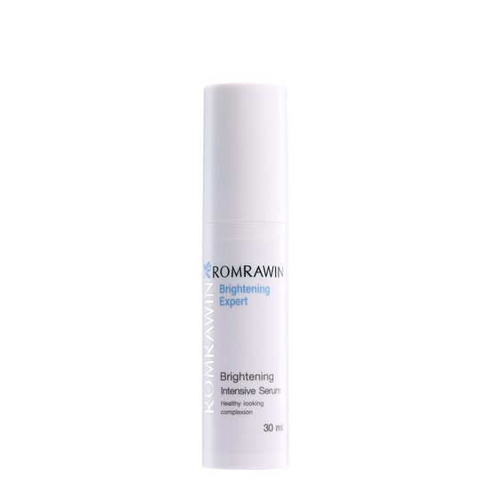 Romrawin Intensive Serum 30 ml.