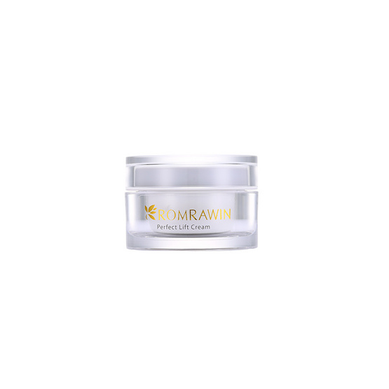 Romrawin Perfect Lift Cream 30 ml.