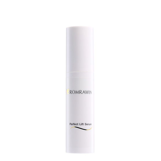 Romrawin Perfect Lift Serum 25 ml.