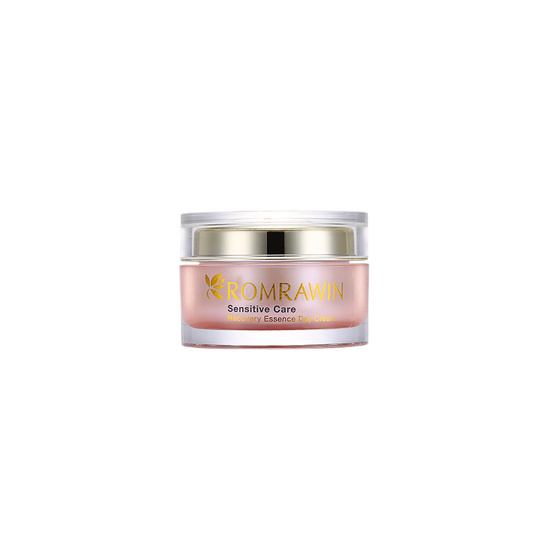 Romrawin Recovery Essence Day Cream 30 ml.
