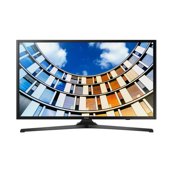 SAMSUNG Full HD Connected M5100 Series 5 43 นิ้ว รูบที่ 1
