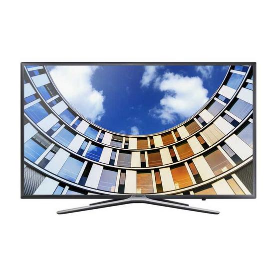 ซื้อ SAMSUNG Full HD Smart TV M5500 Series 5 55 นิ้ว