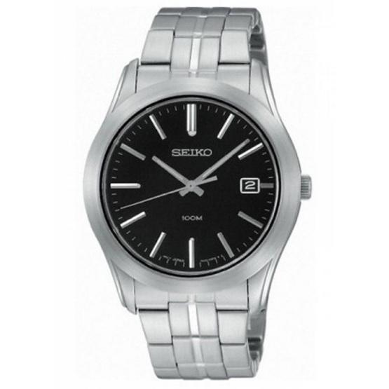 SEIKO นาฬิกาข้อมือรุ่น SGEE43P1