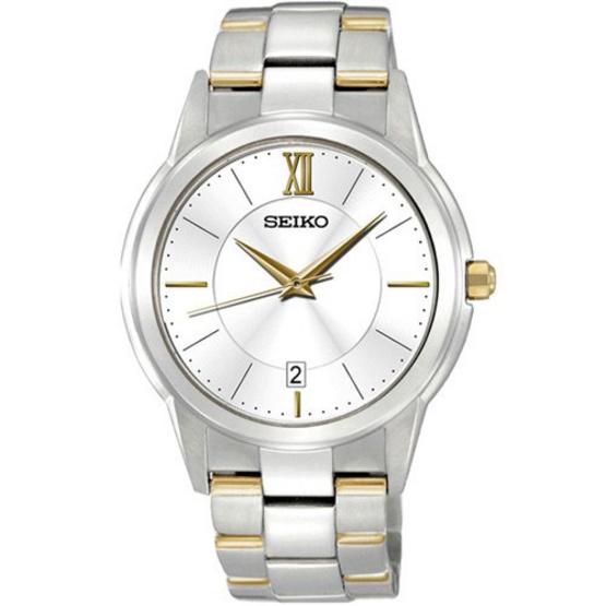 SEIKO นาฬิกาข้อมือ นาฬิกาข้อมือรุ่น SGEF45P1