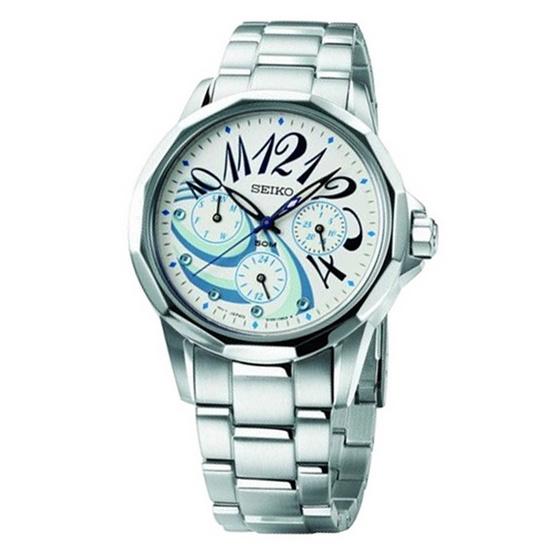 SEIKO นาฬิกาข้อมือ นาฬิกาข้อมือ รุ่น SGEH11P1
