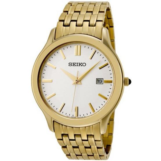 SEIKO นาฬิกาข้อมือรุ่น SKK704P1