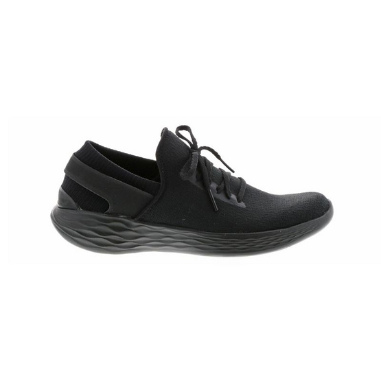 SKECHERS รองเท้าลำลอง YOU-INSPIRE 14950/BBK