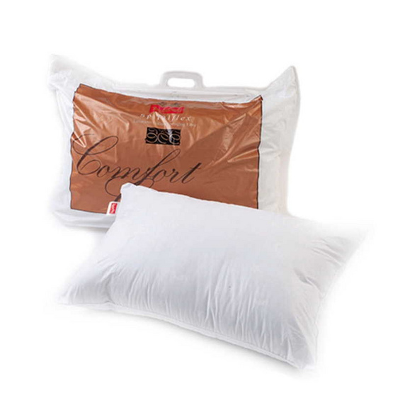 Slumberland Spiral Flex Pillow 950g.หมอนหนุนสไปรอลเฟล็กซ์ (106PSX)