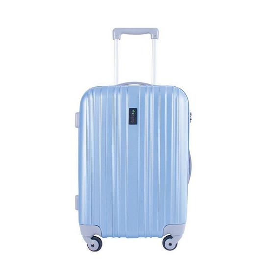 Smartip กระเป๋าเดินทาง รุ่น SMTP05 24 นิ้ว