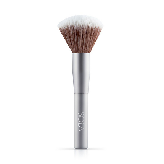 Sola Powder Brush